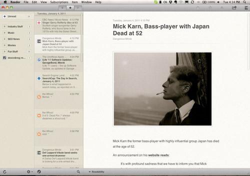 Are Desktop Apps Taking Over Again?