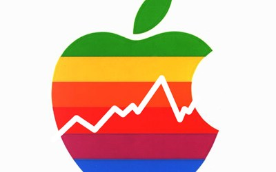 The Future of Apple: Sell Your Stocks Now?