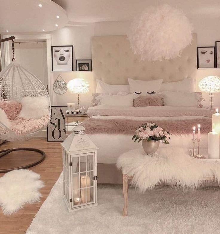 30 Creative Ways Dream Rooms for Teens Bedrooms Small Spaces ...