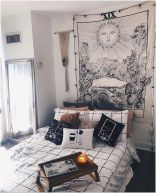 78 How To Decorate Your First Apartment On A Budget 4
