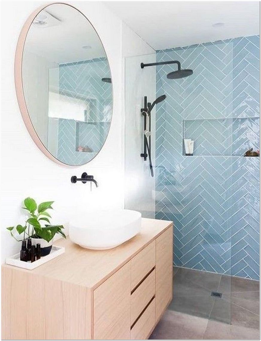 75 small bathroom remodel ideas on a budget 17  dougryanhomes