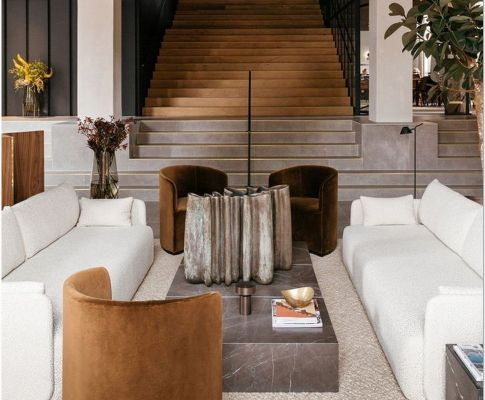 65 This Elwood Residence Is Putting A New Face Forward