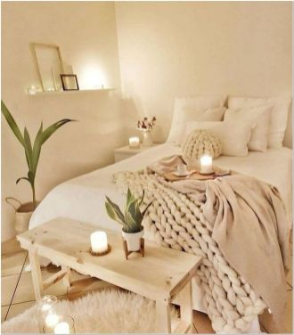 67 Bohemian Minimalist With City Outfiters Bed Room Concepts 14