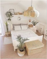 67 Bohemian Minimalist With City Outfiters Bed Room Concepts 15