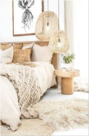 67 Bohemian Minimalist With City Outfiters Bed Room Concepts 7