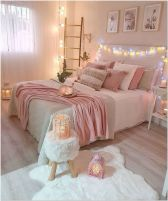 67 Bohemian Minimalist With City Outfiters Bed Room Concepts 8