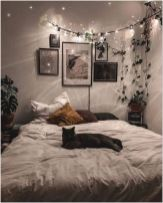 67 Ideas The Basics Of Aesthetic Room In Your Bedrooms 1