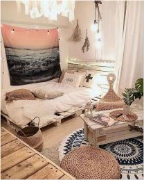 67 Ideas The Basics Of Aesthetic Room In Your Bedrooms 2