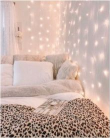 67 Ideas The Basics Of Aesthetic Room In Your Bedrooms 21
