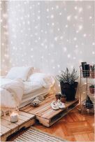 67 Ideas The Basics Of Aesthetic Room In Your Bedrooms 22