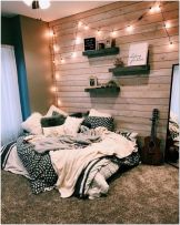 67 Ideas The Basics Of Aesthetic Room In Your Bedrooms 26