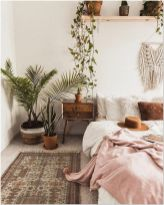 67 Ideas The Basics Of Aesthetic Room In Your Bedrooms 29