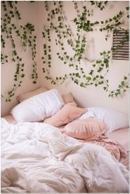 67 Ideas The Basics Of Aesthetic Room In Your Bedrooms 7