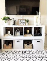68 Creating DIY Home Decor Ideas For Small Apartments 14