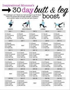 75 the 30day intense ab workout program to lose weight