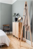64 DIY Bedroom Storage Ideas For Small Spaces 14