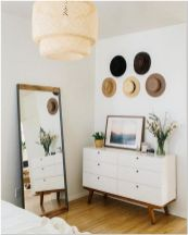 64 DIY Bedroom Storage Ideas For Small Spaces 17