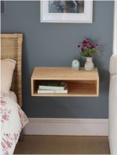 64 DIY Bedroom Storage Ideas For Small Spaces 20