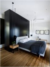 64 DIY Bedroom Storage Ideas For Small Spaces 22
