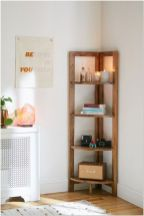 64 DIY Bedroom Storage Ideas For Small Spaces 23