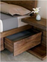 64 DIY Bedroom Storage Ideas For Small Spaces 8