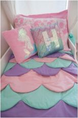 66 Lovely Pink Bedroom Design Ideas For Your Teen Girl 15