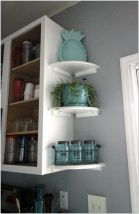 76 Easy Home Decor Ideas For Your Kitchen 20