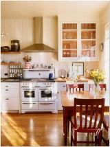 76 Easy Home Decor Ideas For Your Kitchen 25