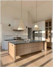 77 Kitchen Islands Cool Great Ideas 13