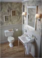 80 Some Country Bathroom Ideas For Your Home 1