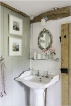 80 Some Country Bathroom Ideas For Your Home 12