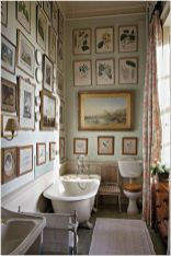 80 Some Country Bathroom Ideas For Your Home 13