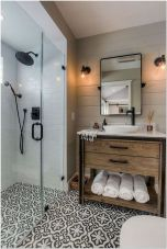 80 Some Country Bathroom Ideas For Your Home 3