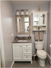 80 Some Country Bathroom Ideas For Your Home 7