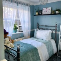 Teenager Bedroom Ideas To Bring Out Personality