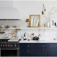 Get smart with: Marble Kitchen Sink - Here's What You Need To Know