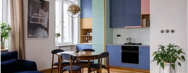 Take a peek at 12 Contemporary Kitchen Ideas That Everyone Dreams of