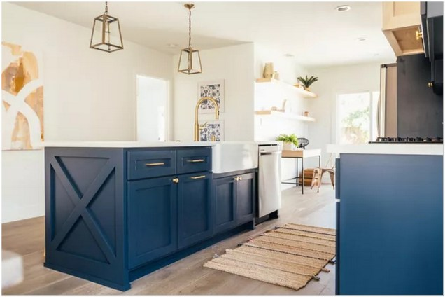 Farmhouse Style The Origin Of Style And How To Decorate It 2