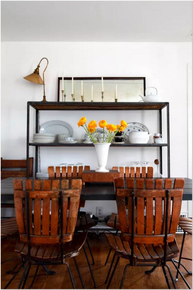 Farmhouse Style The Origin Of Style And How To Decorate It 1