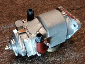 Vintage Motorcycle Engine  Transmission Rebuilds, MA RI, Vintage Harley Davidson Engine