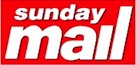 master.daily_record_sunday_mail
