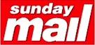 master.daily_record_sunday_mail