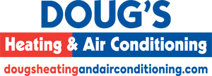 Dougs_Logo_Web_small