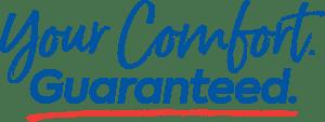 Your_Comfort_Guaranteed_medium