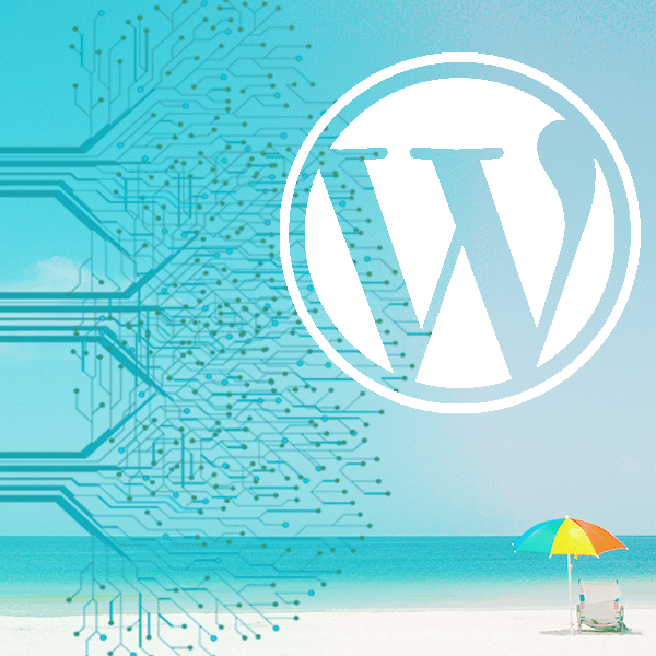 Migrating WordPress using Duplicator Plugin