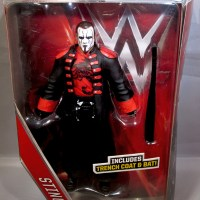 dtb-WWE-STING-ELITE39-front