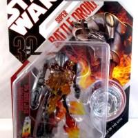 dtb-sw-30th-super-bat-droid-#08