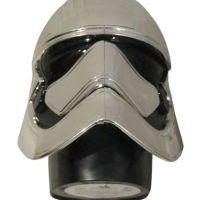 Star Wars Captain Phasma Disney Parks Drink Mug