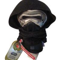 Hallmark Itty Bittys Limited Edition Star Wars Kylo Ren Plush