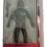Star Wars Black Series The Bad Batch Elite Squad Trooper 6-Inch #03